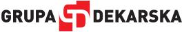 Logo Grupy Dekarskiej