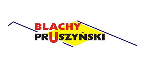 Logotyp firmy:P