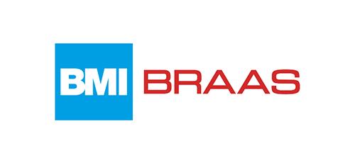 Logotyp firmy:B