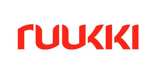 Logotyp firmy:R