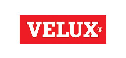 Logotyp firmy:V