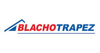 Logotyp firmy:Blachotrapez