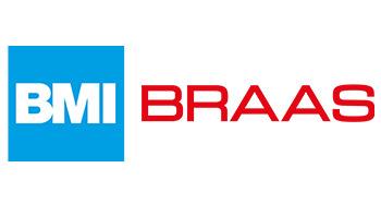 Grupa Dekarska współpracuje z producentem: BMI-BRAAS