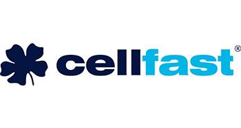 Grupa Dekarska współpracuje z producentem: Cellfast