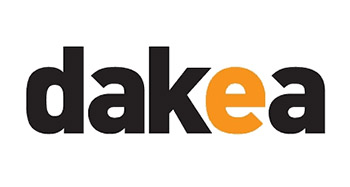 Grupa Dekarska współpracuje z producentem: Dakea