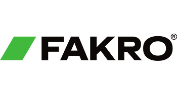 Grupa Dekarska współpracuje z producentem: Fakro