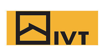 Grupa Dekarska współpracuje z producentem: IVT