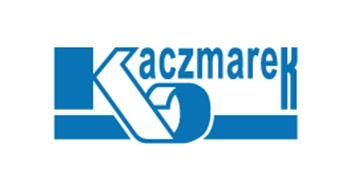 Grupa Dekarska współpracuje z producentem: Kaczmarek