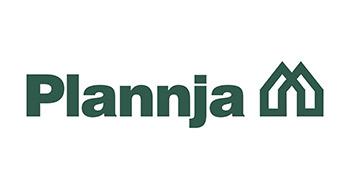 Grupa Dekarska współpracuje z producentem: Plannja
