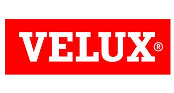 Logotyp firmy:Velux