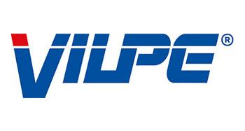 Grupa Dekarska współpracuje z producentem: VILPE