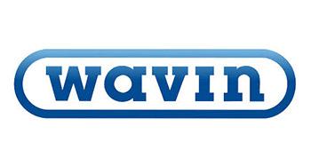 Grupa Dekarska współpracuje z producentem: WAVIN