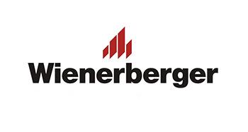 Grupa Dekarska współpracuje z producentem: Wienerberger