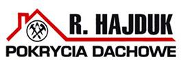 Logo oddziału Grupy Dekarskiej