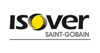 Logotyp firmy:ISOVER