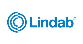 Logotyp firmy:Lindab