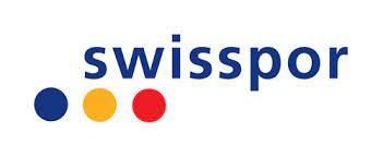 Logotyp firmy:Swisspoor