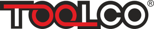 Logotyp firmy:Toolco